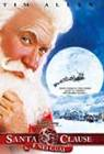 Santa Clause è nei guai