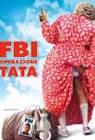 FBI Operazione Tata