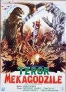Distruggete Kong! La Terra è in pericolo!
