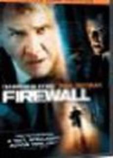 Firewall-Accesso negato
