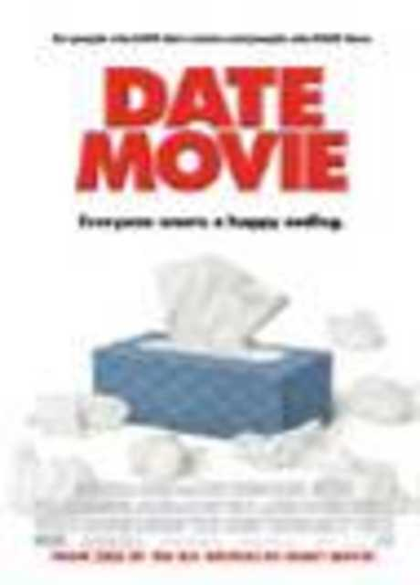 Hot movie