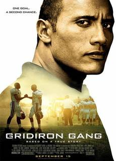La gang di Gridiron