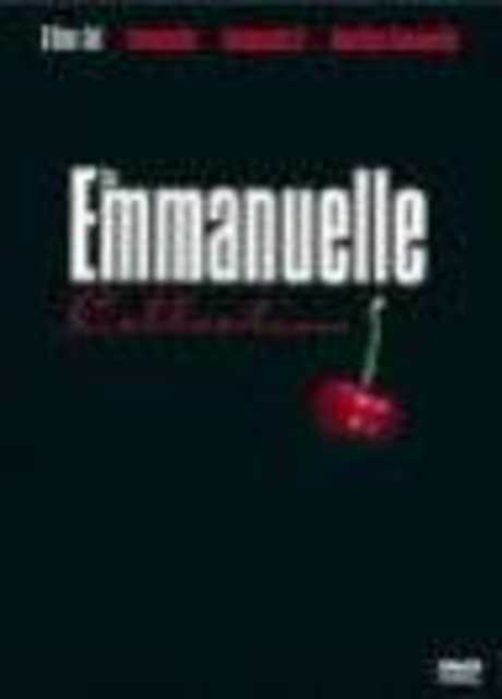 Goodbye, Emanuelle