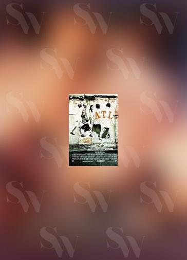 Atl trama e cast screenweek for Una casa nel cuore trama