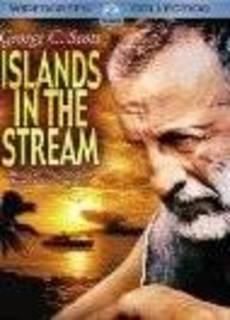 Isole nella corrente