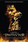 The Protector- La legge del Muay Thai