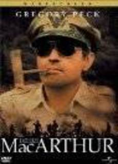 MacArthur il generale ribelle