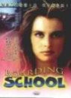 Niente vergini in collegio
