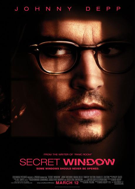 Secret Window