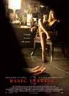 Basic Instinct 2 - Risk Addiction
