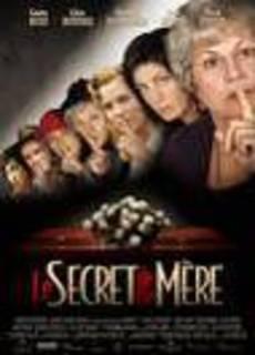 Le Secret de Ma Mere