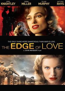 The Edge of Love