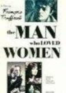 L'uomo che amava le donne
