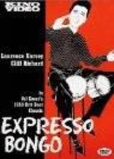 Espresso Bongo