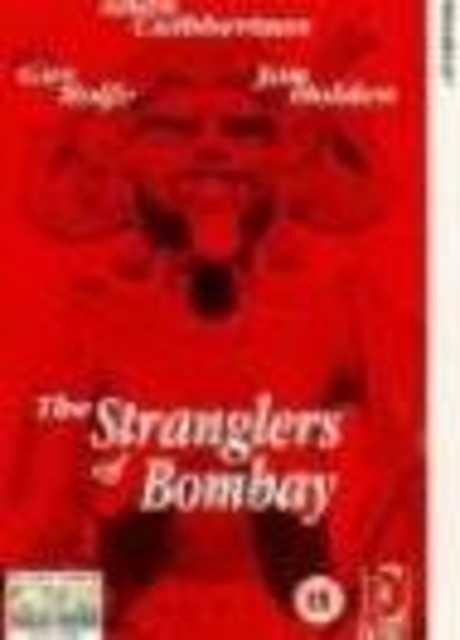 Gli strangolatori di Bombay