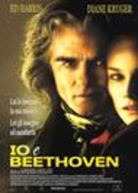 Io e Beethoven