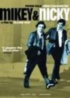 Mikey e Nicky