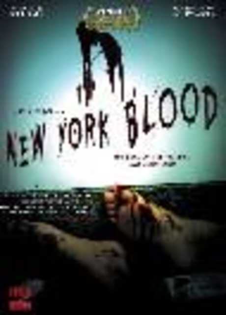 New York Blood