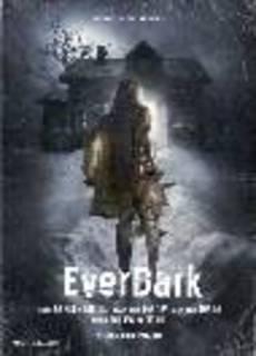 Everdark