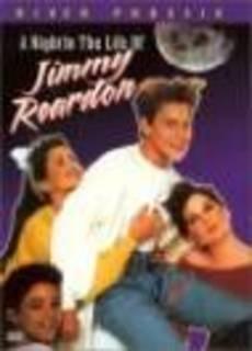 Le ragazze di Jimmy