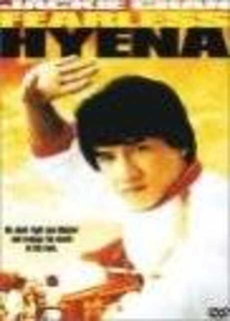 Jacky Chan, la mano che uccide