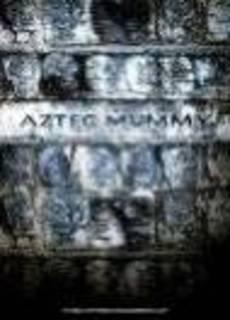 Il ritorno della mummia