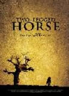 Il Cavallo a Due Gambe