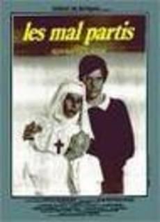 Storia d'amore di una suora