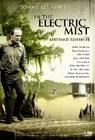L'occhio del ciclone - In the Electric Mist