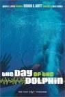 Il giorno del delfino