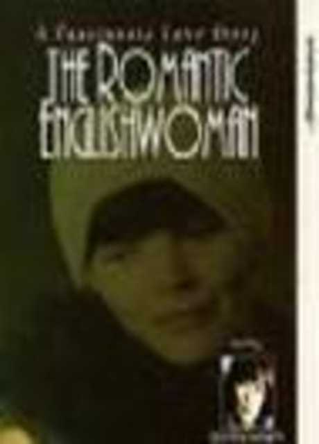 Una romantica donna inglese