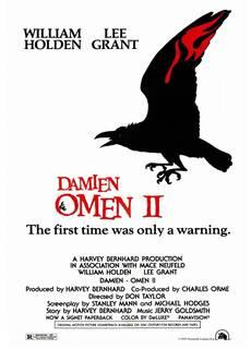 La maledizione di Damien