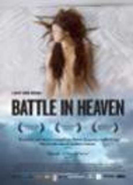 Battaglia nel cielo