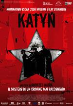 Katyn - Il mistero di un crimine mai raccontato