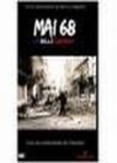 Mai 68, la belle ouvrage