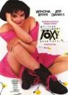 Roxy - Ritorno di una stella
