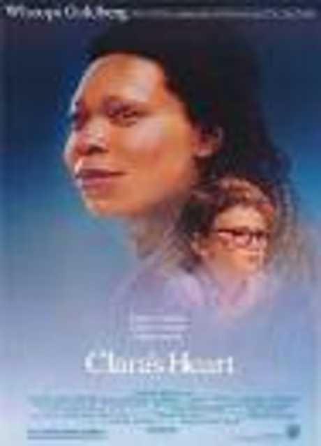 Il grande cuore di Clara