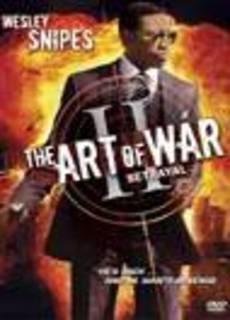 L'arte della guerra 2