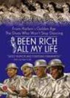 Been Rich All My Life