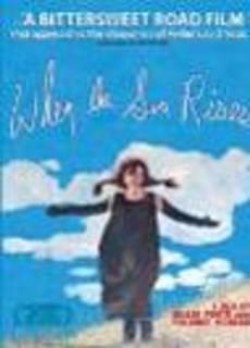 Quand la mer monte...