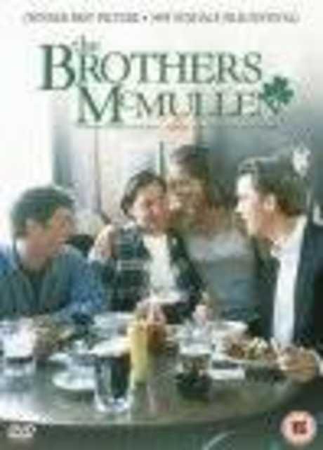 I fratelli McMullen