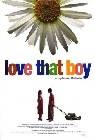 Love That Boy