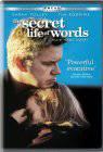 La vita segreta delle parole