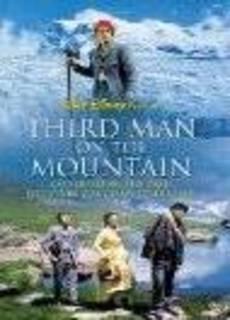 La sfida del terzo uomo