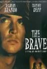 Il coraggioso