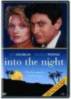 Tutto in una notte