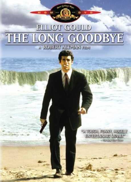 Il Lungo Addio