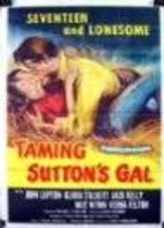 La Ragazza Di Sutton