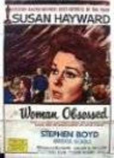 Ossessione di donna