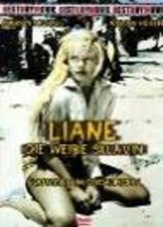 Liana La Schiava Bianca